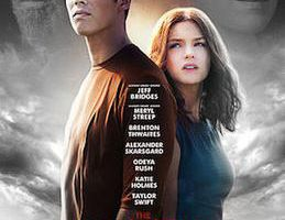 "Review ciné : ""The Giver"", réalisé par Phillip Noyce"