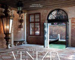 Venezia, sans ma fille