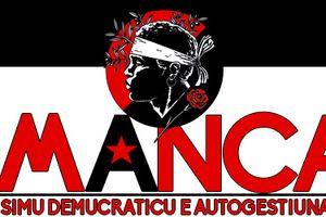 En Corse, fascistes NO PASARAN !
