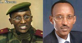 L'étau se resserre sur Kigali et le M23