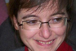 Les relations entre mémoire et capacité à se projeter dans le futur - 26 mai 2011