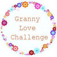 challenge grannies