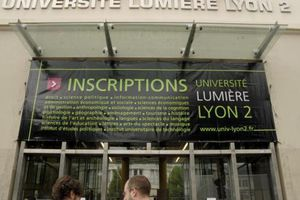 Admission postbac : quand les universités...
