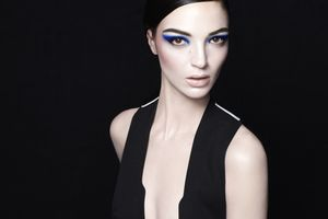 NARS Collection d'Automne