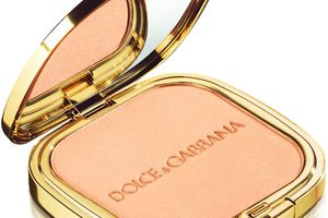 """ Secret Garden""Collection by Dolce & Gabbana"