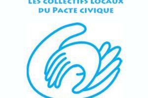 """Par """"le Pacte Civique"""" : Le paysage pré-électoral en ce début octobre 2016"""