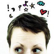 PSYCHOMEDIA DISTORSIONS COGNITIVES