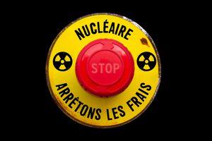 Appel : Nucléaire, arrêtons les frais