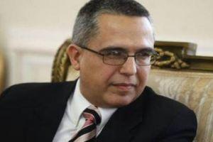 Le Premier vice-ministre aux affaires étrangères de Cuba effectuera une visite officielle à la RASD