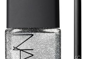 NARS for Fashion's Night Out