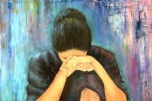 Mt 6, 7-15 Pour prier vraiment, rejoindre son lieu véritable…