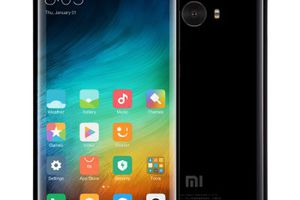 Xiaomi mi note 2 actually available on gearbest.com with a coupon code