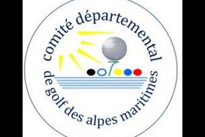 Cdgolf06:    VIDEO DES COMPETITIONS 2016