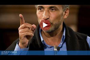 Tariq Ramadan: Natacha Polony dénonce le silence de certaines féministes