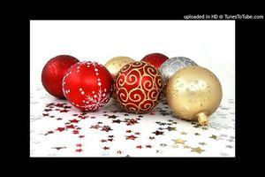 Poésies de Noël