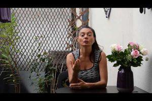 Sclérose et hypnose : mes impressions, mes retours d'expérience. Par Carole Jehan 3/3