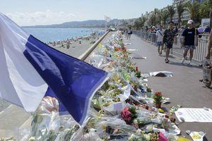 Paris Match: La justice décide de maintenir le dernier numéro mais interdit toute nouvelle publication de photos