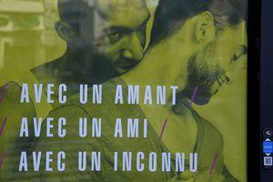 Conférence internationale sur le sida: Pourquoi il est important de cibler les homosexuels par la prévention