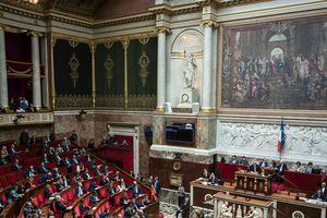 L'Assemblée vote la transformation de l'ISF en impôt sur la fortune immobilière