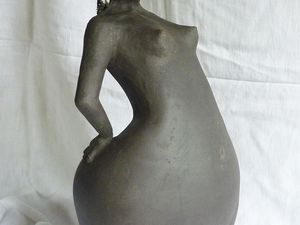 Album - sculptures-mai-2012