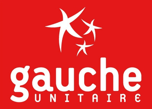 http://upload.wikimedia.org/wikipedia/fr/7/73/Logo_Gauche_unitaire.png