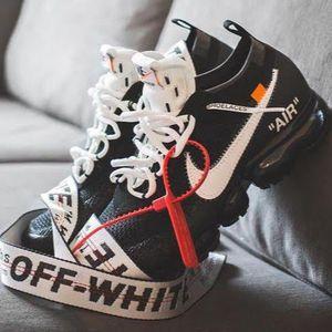 3b342a5e0e3d Where Can Find Balenciaga Speed Stretch-Knit Black White Black ...