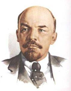 Ce que pensait Lénine du sort de l'Ukraine en 1917 : une position juste aux résonances actuelles