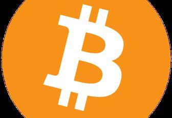 C'est quoi et comment fonctionne le Bitcoin