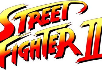 Le Making of de Street Fighter II (1991)