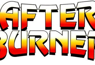 After Burner II – Interview des développeurs