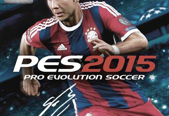 [PC GAME ITA] Pro Evolution Soccer 2015-RELOADED + LANGUAGE PACKS