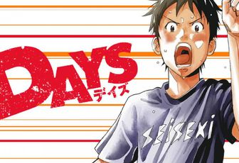 Days 09 vostfr