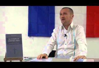 De l'Europe à la gouvernance mondiale - Vidéo