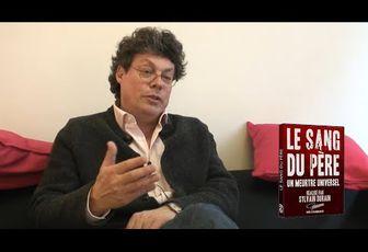 DU FASCISME INTERIEUR / Francis Cousin