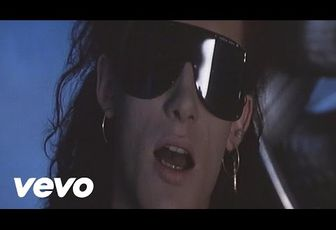 DEAD OR ALIVE - MY HEART GOES BANG