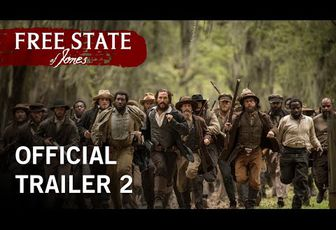 Watch Free States of Jones