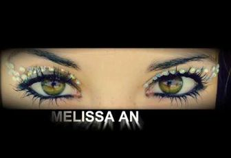 ♥ MELISSA ANDRE ♥