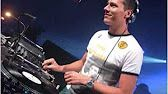 Tiësto discography 2004 - singles, remix, albums, compilations