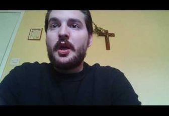 Défense de la Légitimité de Mgr Louis de Bourbon - Louis XX - vidéo
