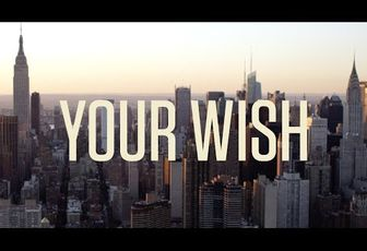 Talisco - Your Wish