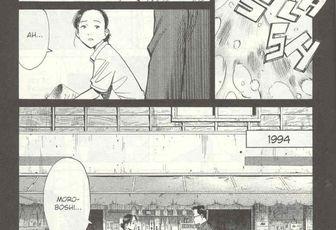 C'est l'été sur Mangak07 : 20th,du manga au film (6/20)