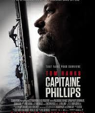 CINEMA / Capitaine Philips