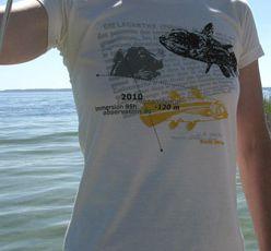 Semaine européenne pour les requins : mobilisez-vous !
