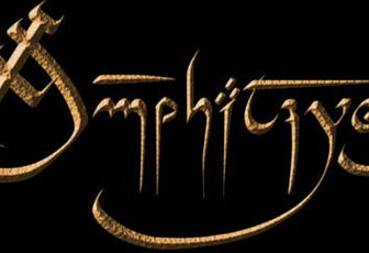AMPHITRYON [ Interview]