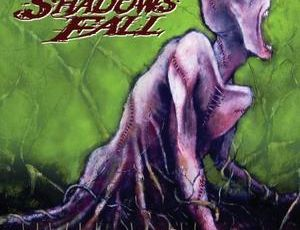SHADOWS FALL: Threads Of Life (2007) [Metalcore]
