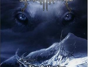 SONATA ARCTICA: The Collection (2007) [Heavy-Speed Mélodique]