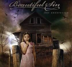 BEAUTIFUL SIN: The Unexpected (2006) [Heavy-metal]