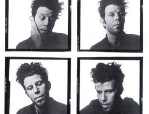 Tom Waits Press Conference