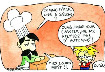 pizza story 1