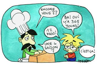 pizza story 2